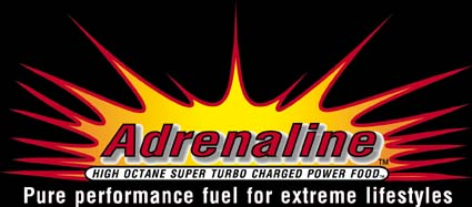 ADRENALINe_FOOD@425x187.jpg ADRENALINe_FOOD@425x187.jpg ADRENALINe_FOOD@425x187.jpg ADRENALINe_FOOD@425x187.jpg ADRENALINe_FOOD@425x187.jpg